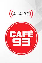 Al Aire Café 93