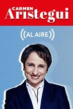 Al Aire Carmen Aristegui