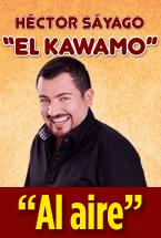 Al Aire El Kawamo