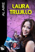 Al Aire Laura Trujillo