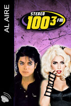 Al Aire Stereo100