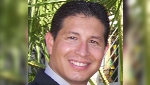 Francisco Javier Huerta