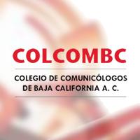 Comunicólogos de BC