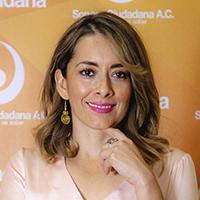 Leticia Cuesta