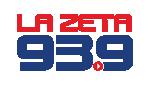 Promociones Z93