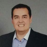 Marco Antonio Córdova
