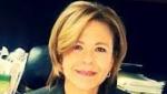 María Elena Carrera