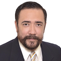 Mario Wong