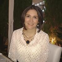 Nancy Hernández
