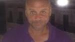 Norman Navarro