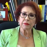 Olga Armida Grijalva