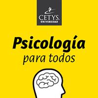 Psicología para todos