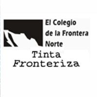 Tinta Fronteriza
