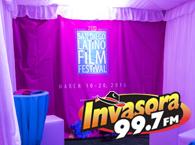 San Diego Latin Film Festival