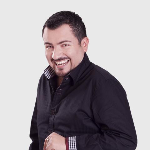 Héctor Sáyago El Kawamo