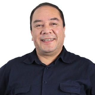 Mario Carlos