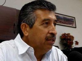 Javier Villarreal, CTM Sonora