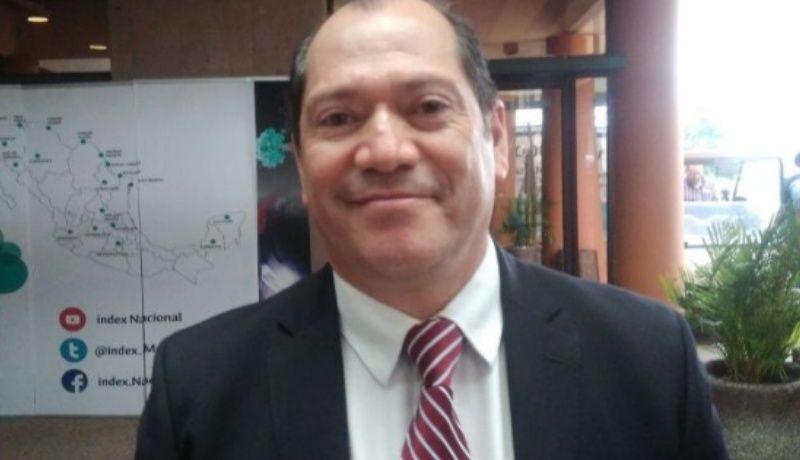 Urgencia en mejorar el clima laboral en Sonora