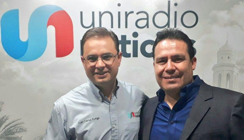 Darbé López/Manuel Emilio Hoyos