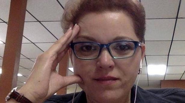 Unión Europea exige investigar asesinatos de periodistas en México